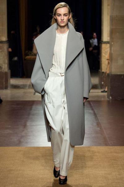 Hermès FW 14-15
