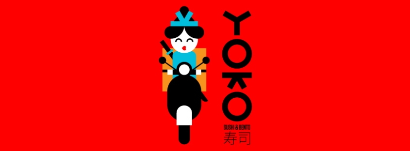 Yoko delivery