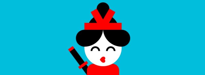 Yoko image