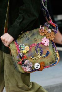 70' Chanel Spring15