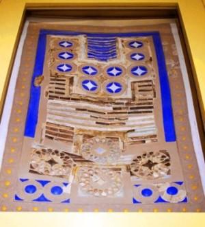 jeu-minoen-du-palais-de-Knossos--1600-1500-avt-JC-