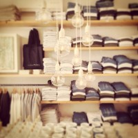 Canéa Gift shop 1
