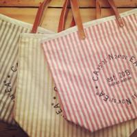 Canea gift shop 3