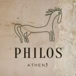 Philos 9