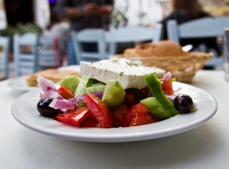 salade-grecque-