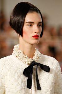 N&B- Chanel - FW15-16