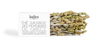 kalios-herbe-seche-the-sauvage-horizontal-hd