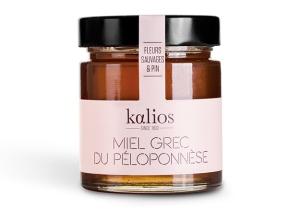 packshot-kalios-miel-hd-png1