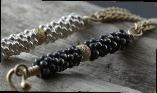 creations-bhoutan