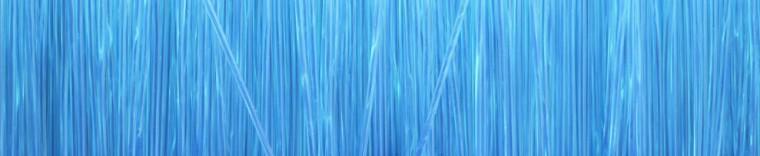 outils_fibres-filaments2