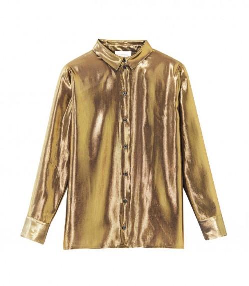 bompard-chemise-doree