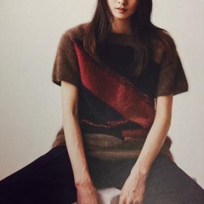 Collection et Photo@puntodoro.jp