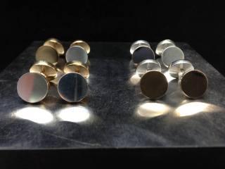 Collection et Photo@samuelgassmann.com