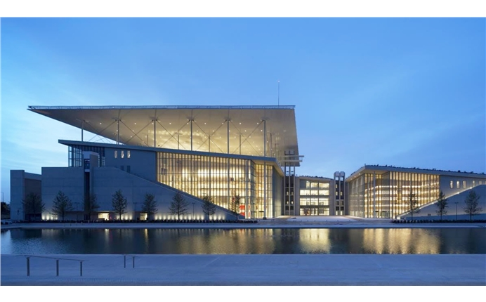 Stavros-Niarchos-Foundation-Cultural-Centre-Athens-by-Renzo-Piano-Building-Workshop-000