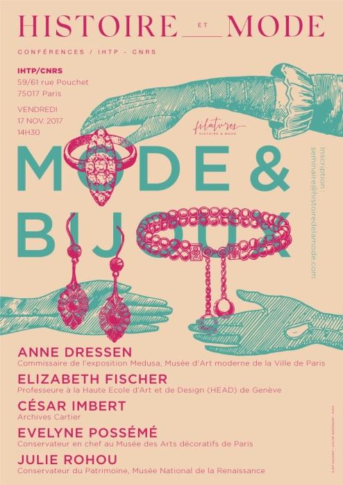 2-Mode-Bijoux