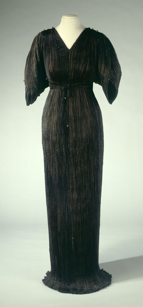 16__fortuny__robe_delphos_n_jpg_829_north_499x_white