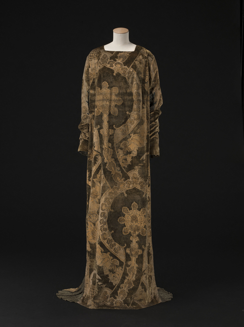2__fortuny__robe_eleonora_1_jpg_6409_north_499x_white