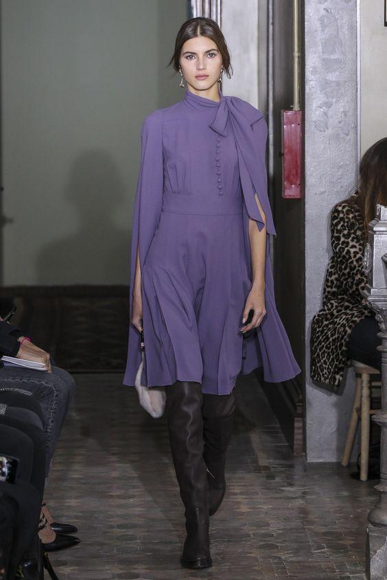 Violet Valentino 17-18