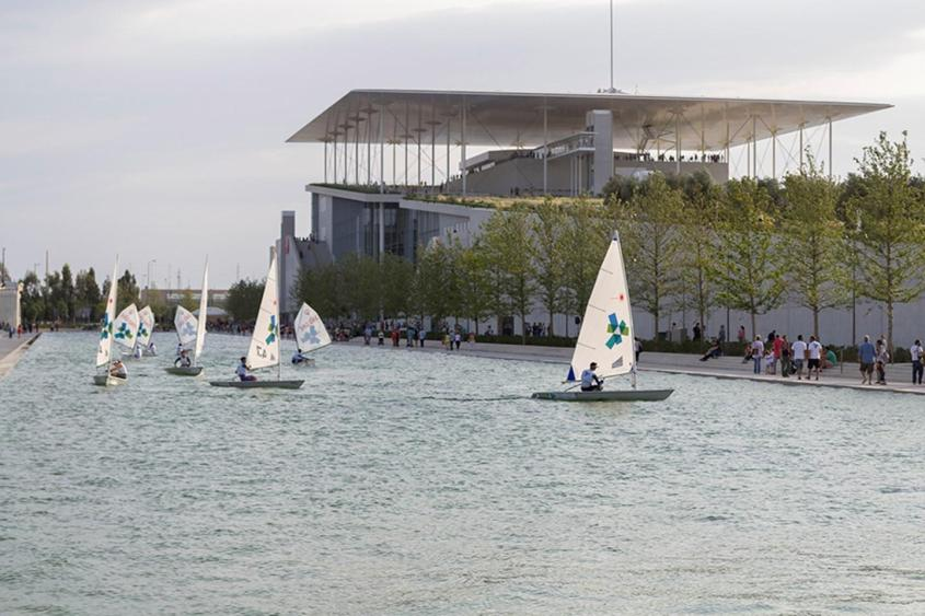 Stavros-Niarchos-Foundation-Cultural-Center1