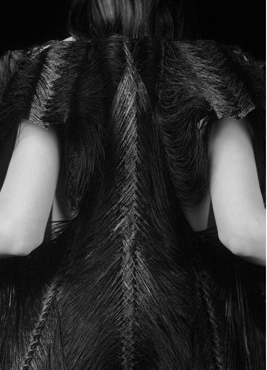 Jeanne Vicerial - Capture-d_écran-2017-11-06-à-12.18.15